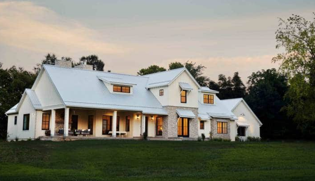 Best Design Build Construction Firm in South Fork Long Island
