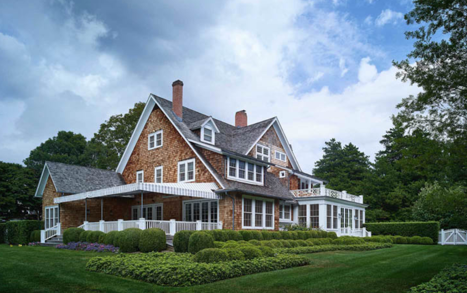 Best Firm for Design Build Construction in Quogue